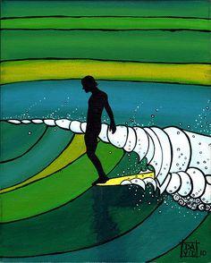 Glide Boy by ReoSurf
