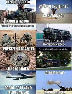 - World of Tanks Fórum - World of Tanks Magyar Portál You Meme, Me Too Meme, Cool Pictures, Funny Pictures, Writing Memes, World Of Tanks, Helping Other People, Hurt Feelings, Funny Pins