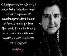 Poesia sulla vita alda Merini Romantic Words, True Love, My Love, Charles Bukowski, Love Words, Words Quotes, Einstein, Inspirational Quotes, Positivity