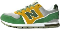 Coupon For Mens New Balance 595 - Aekkjewelry New Balance New Arrivals