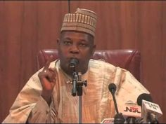 Northern governors say they are working hard to restore and revive the legacies left behind by t...
