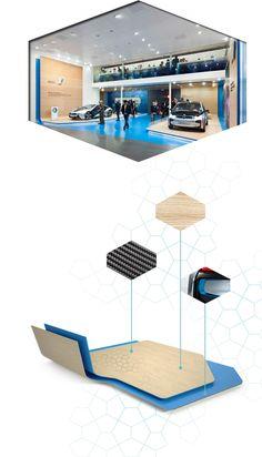 Be electrified. | Mutabor Pos Design, Design Lab, Stand Design, Display Design, Retail Design, Exhibition Stall, Exhibition Booth Design, Exhibition Display, Exhibit Design