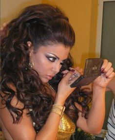 Arab haifaa picture sex wahby