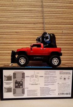 The Many Types Of Radio Controlled Hobbies – Radio Control Hummer, Radio Control, Profile, Boat, Concept, Activities, Model, Hobbies, User Profile