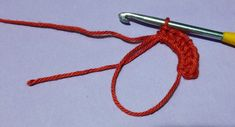 A varázskör (magic ring) - Kreatív+Hobby Alkotóműhely Magic Ring, Hanger, Rings, Clothes Hanger, Clothes Hangers, Ring, The Hunger, Jewelry Rings