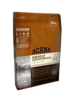 Adult Large Breed | ACANA Pet Foods