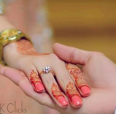 Whatsapp wallpaper for status. Engagement Ring Photography, Wedding Couple Poses Photography, Indian Wedding Photography, Pre Wedding Shoot Ideas, Pre Wedding Photoshoot, Wedding Poses, Mehendi, Bridal Mehndi, Sexy Couple