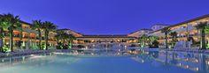 Hotel Cádiz | Iberostar Andalucía Playa | Hotel en Playa de la Barrosa