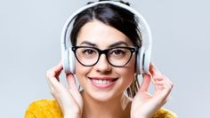 Listen Up: 9 Amusing, Info-Packed Business Podcasts You Should Hear