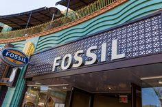 The Downtown Disney Fossil Store Fossil Purses, Greek Culture, Downtown Disney, Disney California Adventure, Retail Stores, Disneyland Resort, Products, Gadget