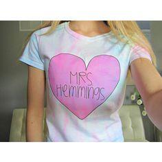 luke hemmings merchandise - Google Search
