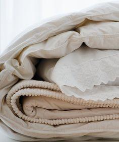 Shrink Winter Bedding