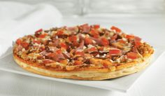 What's YOUR favourite pizza from Debonairs Pizza? Pizza Special, Favourite Pizza, Pizza Pizza, Hawaiian Pizza, Vegetable Pizza, Vegetables, Food, Essen, Vegetable Recipes
