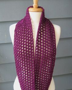 62 inch cowl