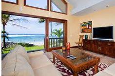 Google 画像検索結果: http://www.repj.biz/wp-content/uploads/2011/02/oahu-house-rental-north-shore-living-room-full.jpg