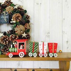 クリスマスツリー 、ツリー、送料無料、業務用、,クリスマスツリー、おしゃれ、北欧系、インテリア、クリスマスリース、ツリー オーナメント