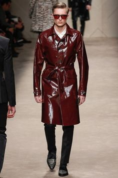 burberry-prorsum-milan-fashion-week-fall-2013-46.jpg