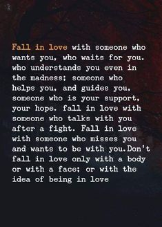 Most people believe that you don't need to know how to find love and that it will find you. Learn How To Find Love Waiting For Love Quotes, Falling In Love Quotes, Finding Love Quotes, Waiting For You, Cute Quotes, Great Quotes, Quotes To Live By, Funny Quotes, Motivational Quotes