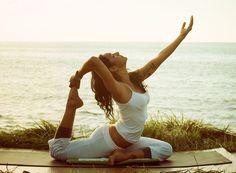 Yoga's http://www.brianball.yoga/resources