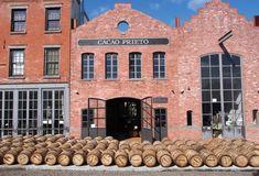 Whiskey Distillery, Brewery, Whisky, Rye Whiskey, Bourbon Whiskey, Whiskey Trail, Nyc Bucket List, Bartenders Guide, White Oak Barrels