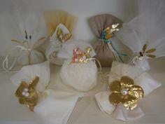 . Napkin Rings, Cake, Food, Home Decor, Decoration Home, Room Decor, Mudpie, Meals, Interior Design
