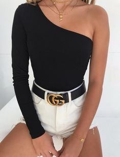 Best Aesthetic Clothes Part 22 Cute Summer Outfits, Cute Casual Outfits, Girly Outfits, Short Outfits, Stylish Outfits, Grunge Outfits, Spring Outfits, Teen Fashion Outfits, Mode Outfits
