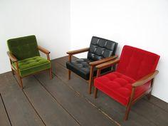 カリモク60 | フェリーチェ*配達BLOG Chair Design, Recliner, Lounge, Sofa, My Style, Interior, Furniture, Home Decor, Ideas