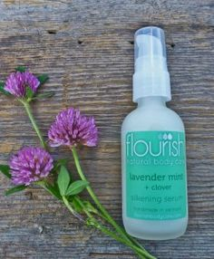 9efe150361ce 12 Best LavenderMint+ Clover Hair & Skin Care images in 2016 | Skin ...