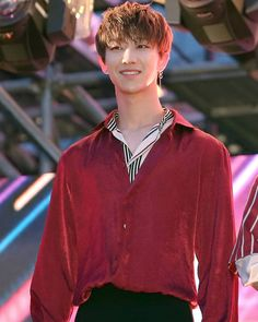 Minghao at C-Festival ---- 《 ---- Woozi, Jeonghan, Seventeen Minghao, Hip Hop, Seventeen Wallpapers, Seventeen Debut, Tv Show Quotes, Golden Child, Kpop