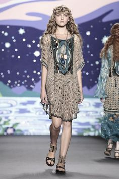 https://showstudio.com/collection/anna_sui_new_york_womenswear_s_s_2014