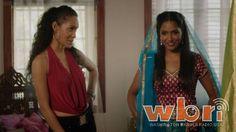 Watch - BAZODEE: World Premiere of Trailer: http://www.washingtonbanglaradio.com/content/watch-bazodee-world-premiere-trailer-kabir-bedi-machel-montano-natalie-perera#ixzz4BrLgMx1z  Via Washington Bangla Radio®  Follow us: @tollywood_CCU on Twitter  #KabirBedi #MachelMontano #NataliePerera #bazodeethefilm #bazodee