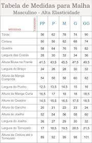 Картинки по запросу tabela de medidas europeias para vestuario