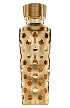 Guerlain 'Shalimar' Eau de Toilette Refillable Spray