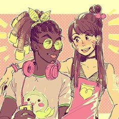 Read The Many Ships of Lucio from the story Overwatch Images by Kohaku-Reads (ҜΩHΔҜU) with reads. mchanzo, etc, game. As we all know I'm a stupid Lucio. Overwatch Comic, Overwatch Memes, Overwatch Pharah, Character Art, Character Design, Widowmaker, Spirit Animal, Anime Couples, Cute Drawings
