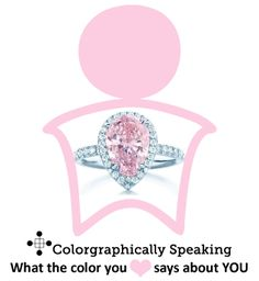 Curious what your favorite color Pink means? Find the answers to what your favorite color says about you over at The Land of Color now. Pink meaning.