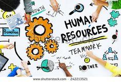 HR-työkokemusta 7 vuotta, mm. rekrytointia; ilmoituksen laatimisesta työsopimuksen allekirjoittamiseen, rekrytointiprosessin uudistaminen, perehdytyksen kehittäminen ja käytäntöön vieminen, tasa-arvosuunnitelman ja varhaisen tuen -mallin laatiminen, työhyvinvointikyselyn organisoiminen ja palkanlaskenta. Yhteistyötä työterveyshuollon, vakuutusyhtiön, Kelan ja Kevan kanssa. Koulutusten järjestelyt ja tietojen syöttö HR-järjestelmään. Henkilöstötilinpäätöksen tekeminen on ollut haastavin…