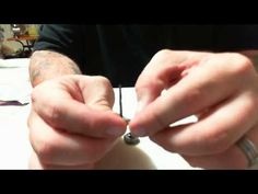 411Vapes Recoils a Kanger Protank with Stainless Steel Wick and Kanthal ...