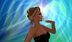 Blogger: Blogger Dashboard Free Blog, Follow Me, Modeling, Disney Characters, Fictional Characters, Journey, Wonder Woman, Superhero, Disney Princess