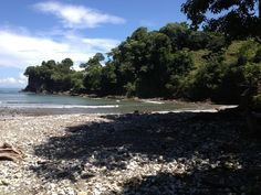 Costa Rica - some new listings, and lots of Esterillo Beach Listings  https://costaricainvest.infusionsoft.com/app/hostedEmail/1507051/e33b543ef4aa327e
