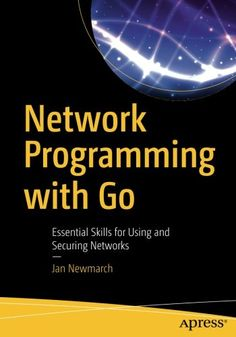 Head First Javascript Programming Ebook