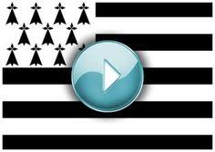 Phrases et proverbes breton avec audio
