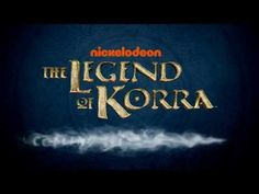 The Legend of Korra - Book 2 Trailer **Finally