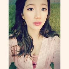 Photos and videos by 숮이 (@missA_suzy) | Twitter