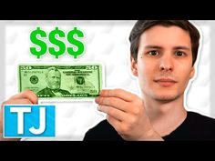 How to Make Money Without Working - YouTube