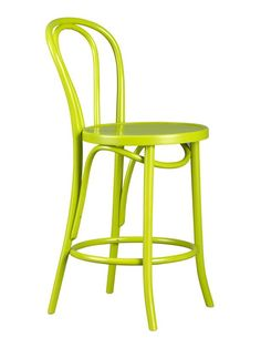 Pull up a seat at the counter-height table or breakfast nook with bar stools and counter stools. Shop wood, metal and upholstered seating for any aesthetic. Island Stools, Stools For Kitchen Island, Counter Height Bar Stools, Outdoor Dining Furniture, New Furniture, Vienna Bars, Green Bar Stools, Bar Chairs, Chairs For Sale
