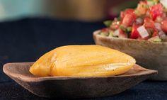 Lunes sin carne: tamales de caraotas negras y picadillo Esta receta está llena de sabor. Puedes preparar con anticipación y mantener por tiempo en la nevera. ¡Prúebala!