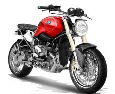 BMW R1200R Mystic. Sorry my friends, must start saving money now.