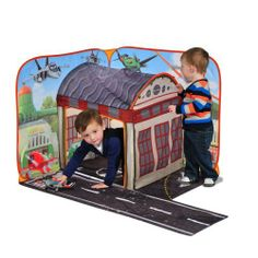 Planes 3D PlayScape by Disney, http://www.amazon.co.uk/dp/B00EZ4FUSO/ref=cm_sw_r_pi_dp_FWjbtb0F8XA1R