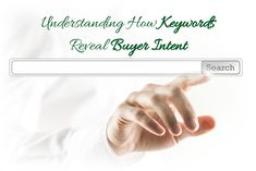 How well do you know your target audience? They're going to make or break your success so how well you can figure outtheir buyer intent may crush or skyrocket your success. How To Determine Buyer Intent From Keywords – Pinnacle Cart's eCommerce Blog - Tips for #onlinesales success https://www.pinnaclecart.com/blog/how-to-determine-buyer-intent-from-keywords/ … via @pinnaclecart #business #marketing #keywords