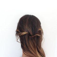 pinterest // isabella grace-@izzygrace21 instagram // isabella.stecky twitter // @isabella_igs